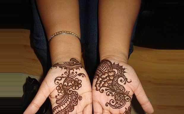 Mehndi Designs For Rakhi Rakhi Mehndi Designs Rakhi Henna Designs