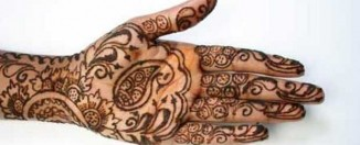 top-rakshabandhan-mehndi-designs-of-2012