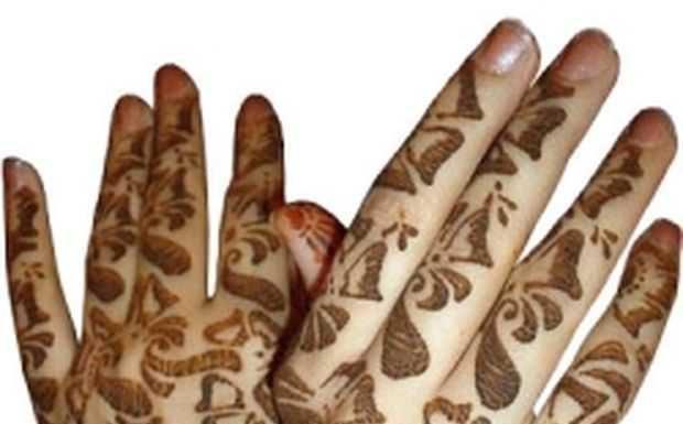 top-rakshabandhan-mehndi-designs-of-2012-4