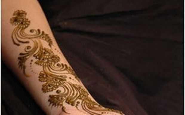 top-rakshabandhan-mehndi-designs-of-2012-5