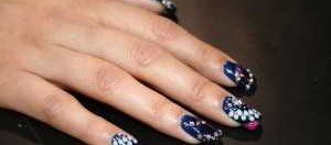 3D-nails-japenese-nail-art-300x200