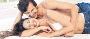 6_myths_sexual_life-300x177