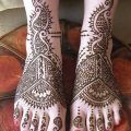 Arabic-Henna-Mehndi-Designs-for-Feet-10-765x1024