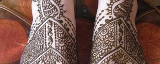 Arabic-Henna-Mehndi-Designs-for-Feet-10-765x1024