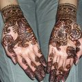 Arabic-Mehndi-designs-for-hands-3-1024x967
