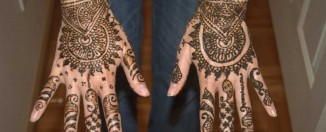 Indian-Mehndi-Design-for-hands-9-1024x678