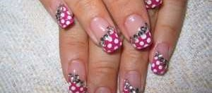 Nail-Arts-Supplies-300x225