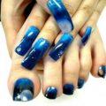 airbrush-nail-art-300x265
