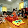 babys-day-care-300x200