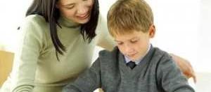 child-education-planning-300x300
