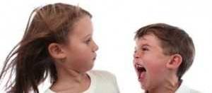 child_yelling_back-300x199