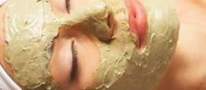 face-mask-beauty-300x195