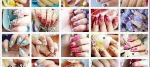 nail-art-designs-for-intermediates-experts-296x300