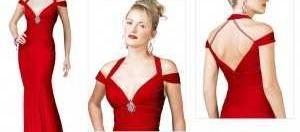 off-shoulder-dress-300x219