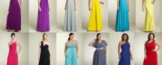 prom-dresses-1024x615