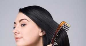 how to get rid of lice in hair natural way