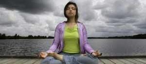 transcendental-meditation-300x189