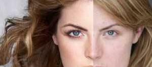woman-makeup-bag-tips-300x267