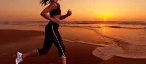 woman_running_shoes-300x225