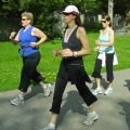 women-walking-1004x1024