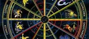 zodiac-signs2-300x297
