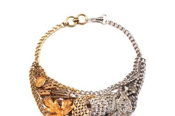 antique-indian-bridal-jewellery-designs-1