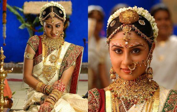 antique-indian-bridal-jewellery-designs-11
