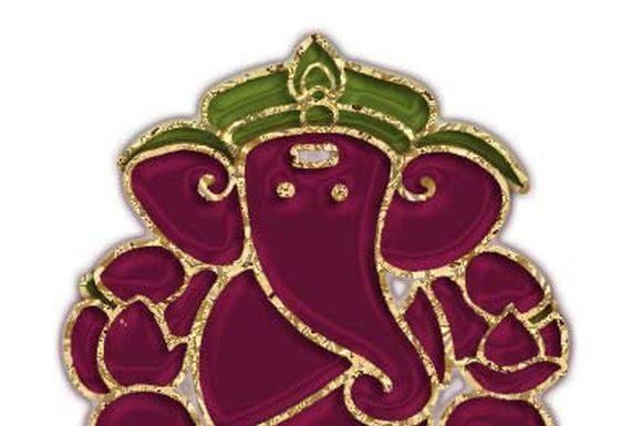 ganesha -rangoi-designs - Copy - Copy