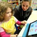 kids-learning-with-tablets