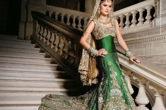 Latest-indian-Bridal-Wear-Collections-2012