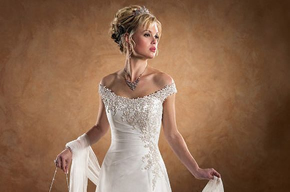 Stylish-Wedding-Gowns-weddimg-dress-2
