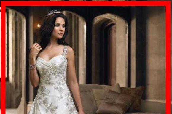Stylish-Wedding-Gowns-weddimg-dress-3