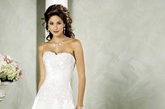 Stylish-Wedding-Gowns-weddimg-dress-4