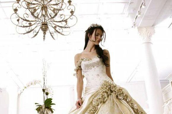Stylish-Wedding-Gowns-weddimg-dress