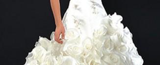 Wedding Dress Trends, Wedding Gown Trends