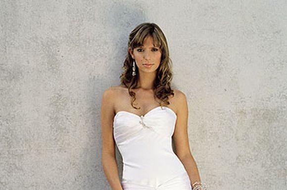 Stylish-Wedding-Gowns-weddimg-dress-8
