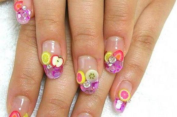 kawaii-nail-art-designs-3