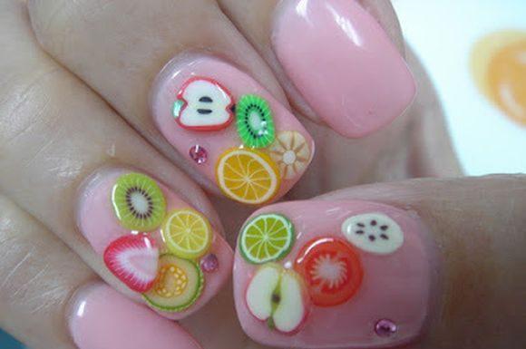 kawaii-nail-art-designs-4