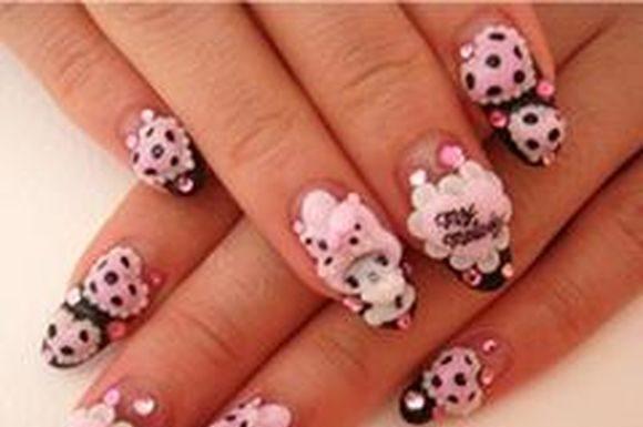kawaii-nail-art-designs-6