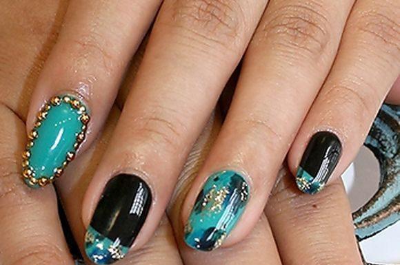 kawaii-nail-art-designs-8