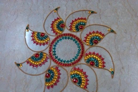 rangoli-designs-with-stones-2