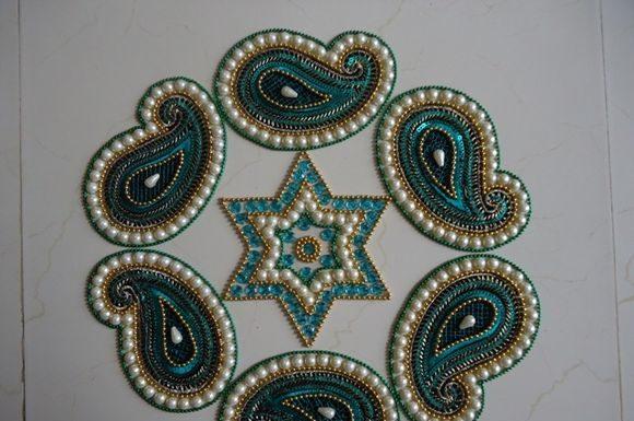 rangoli-designs-with-stones-3