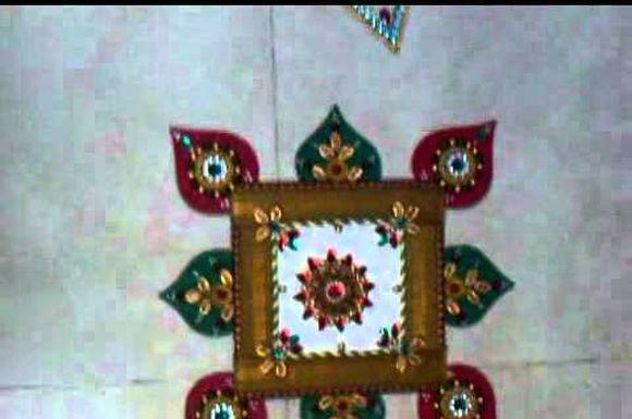 rangoli-designs-with-stones-4