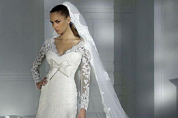 winter-wedding-gowns