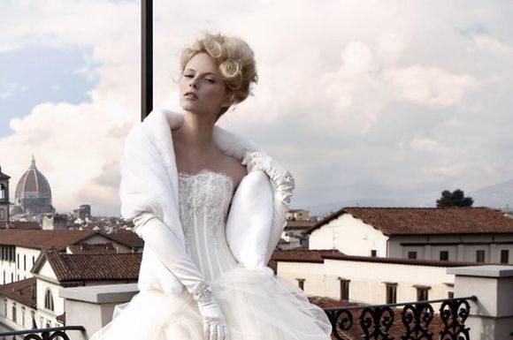winter-wedding-gowns-6