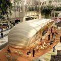 abu-dhabi-new-airport-terminal-3