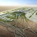 abu-dhabi-new-airport-terminal-8