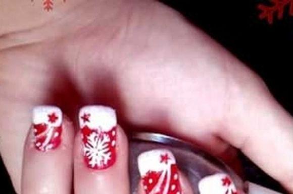 christmas-nail-art-ideas-2