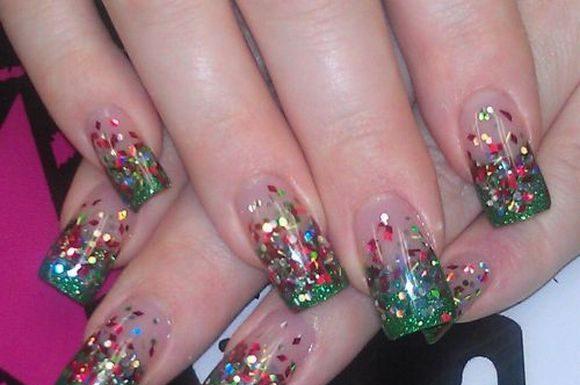 christmas-nail-art-ideas-6