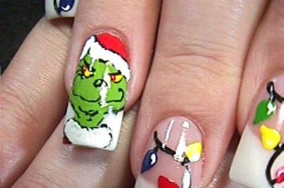 christmas-nail-art-ideas-7